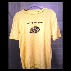 Sample Marc by Marc Jacobs shirt
